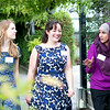 Summer Reception Party 14-7-14 (9)