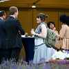 Summer Reception Party 14-7-14 (92)