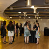 SMF Summer Reception (5)