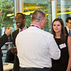 SMF Summer Reception (84)