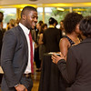 SMF Summer Reception (122)