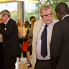 SMF Summer Reception (124)