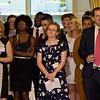 SMF Summer Reception (50)