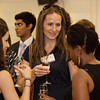 SMF Summer Reception (103)