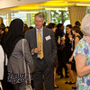 SMF Summer Reception (95)
