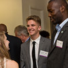 SMF Summer Reception (114)