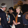 SMF Summer Reception (117)