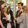 SMF Summer Reception (82)