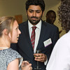 SMF Summer Reception (100)