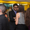 SMF Summer Reception (116)