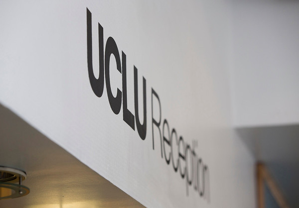 UCL (3)