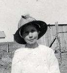 Esther in Kansas