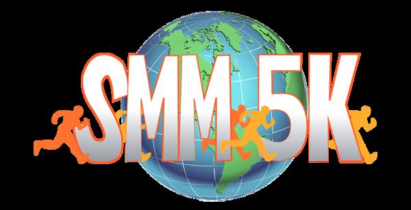 SMM 5K