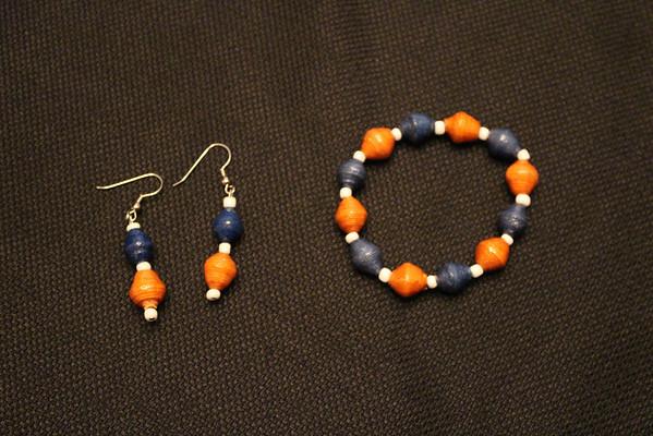 SMM Jewelry