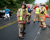Southern Maryland News Accident 111