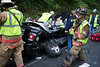Southern Maryland News Accident 103