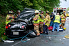 Southern Maryland News Accident 094