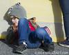 Veterans Day Parade 2014 432