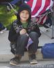 Veterans Day Parade 2014 438
