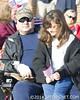 Veterans Day Parade 2014 440