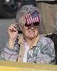 Veterans Day Parade 2014 437