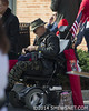Veterans Day Parade 2014 426