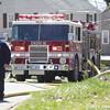 House Fire 001_1649