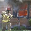 House Fire 001_1678