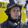 House Fire 001_1625