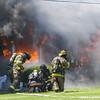 House Fire 001_1689