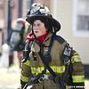 House Fire 001_1606