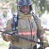 House Fire 001_1632