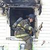 House Fire 001_1589