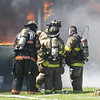 House Fire 001_1693
