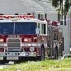 House Fire 001_1560