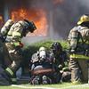 House Fire 001_1690
