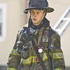 House Fire 001_1611