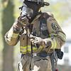 House Fire 001_1565