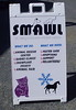 SMAWLS 003