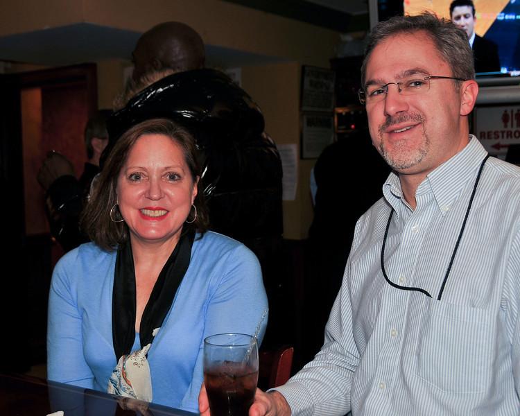 SMPTENY_Meeting_2010_01N06