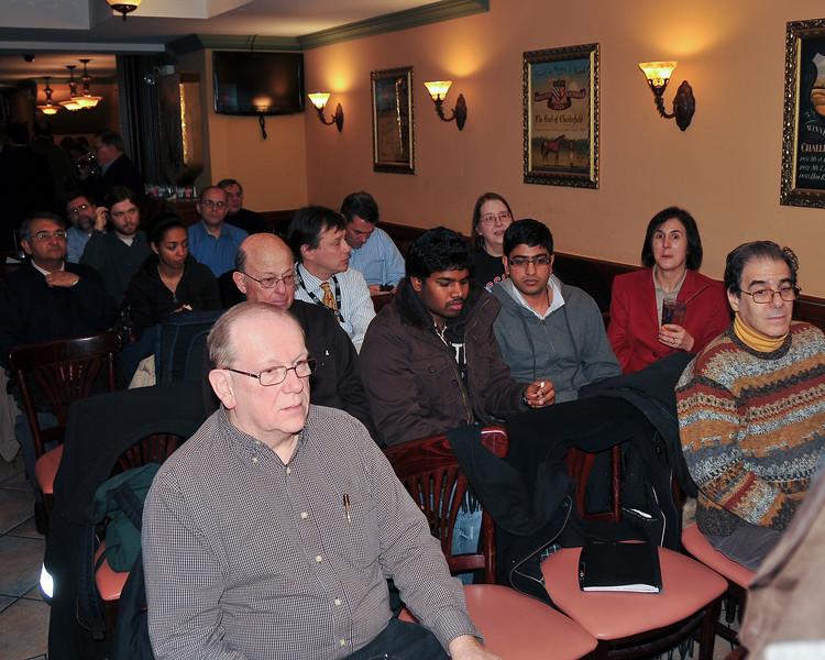 SMPTENY_Meeting_2010_01N09