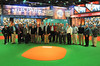 SMPTE_2009_MLB_Tour-12