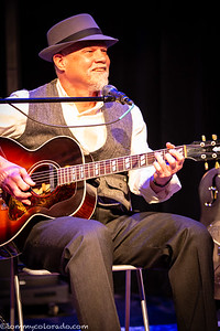 Mark Schlaefer