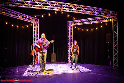 Tyler Easton & Emily Durbin