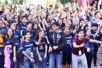 12-11-03 School Day
