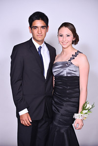 13-06-05 Graduacion Photobooth