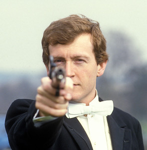DAVIS GUN