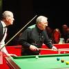 Legends Steve Davis v Dennis Taylor 2012 (145)