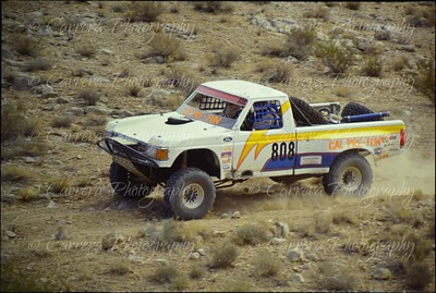 1990 SNORE 250 - 00039