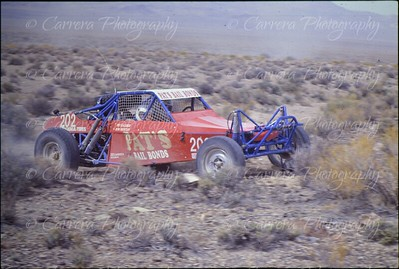 1990 SNORE Beatty Race - 00016